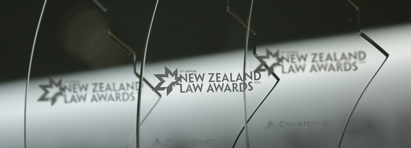NZ law awards.jpg